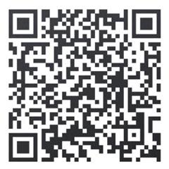 企业微信码.jpg